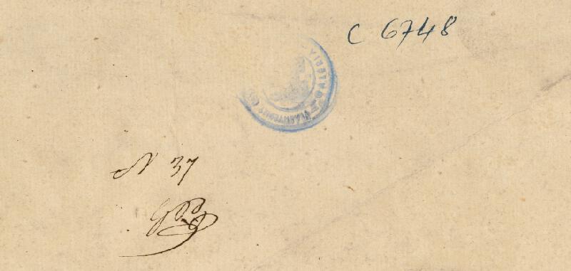 Charles Le Brun, Girard Audran – Výmaľba kupoly - palác Slnka