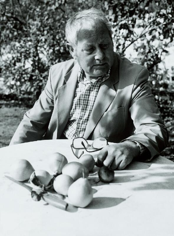 Igor Grossmann - Ernest Zmeták