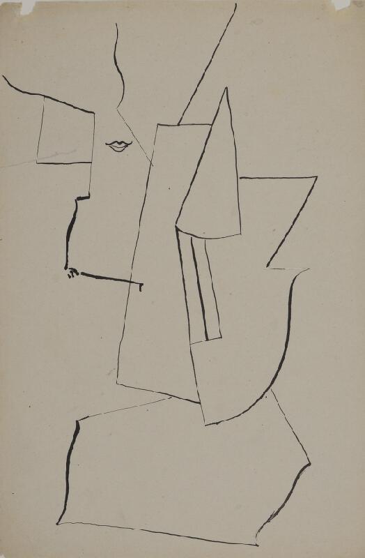 Otto Gutfreund - Cellista