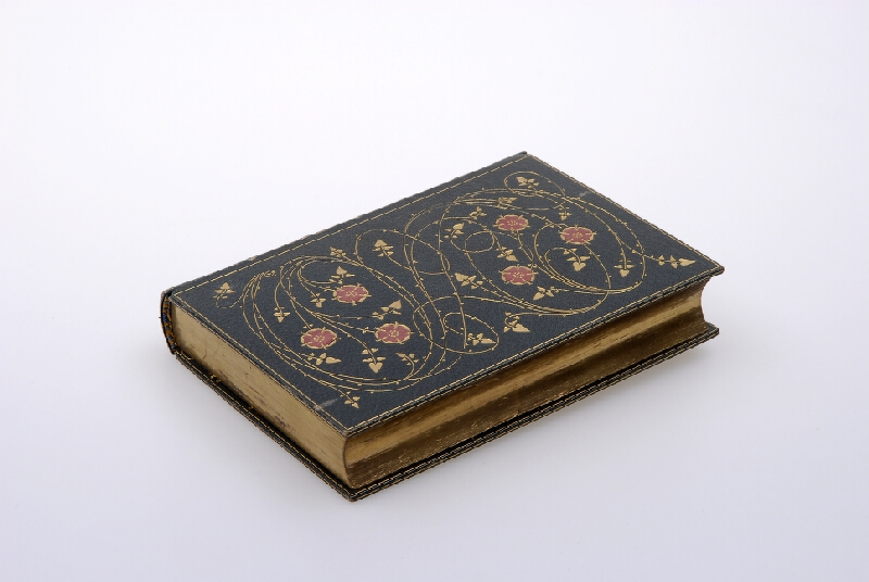 William Shakespeare, Henry Frowde - Complete Works of William Shakespeare