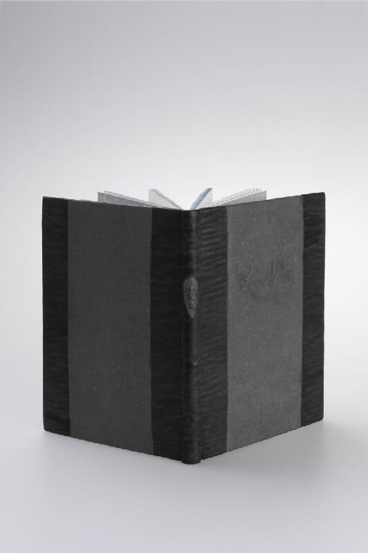 Franz Kafka, Jan Perůtka, František Janás, Josef Istler, Edice 33, Lubor Machytka - Z deníků / Aus den Tagebüchern