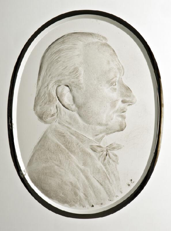 Ladislav Havlas - Lad. Havlas