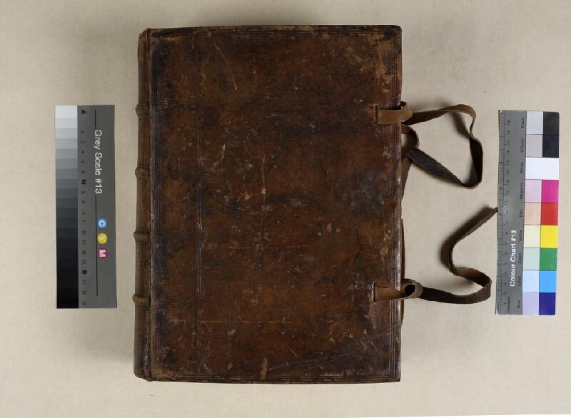 neznámý autor, Peter Liechtenstein - Bible benátská
