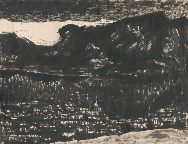 Viliam Chmel - Svietiace okná