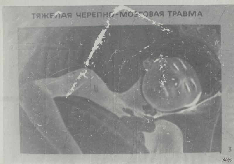 Anna Daučíková – Bez názvu (4)