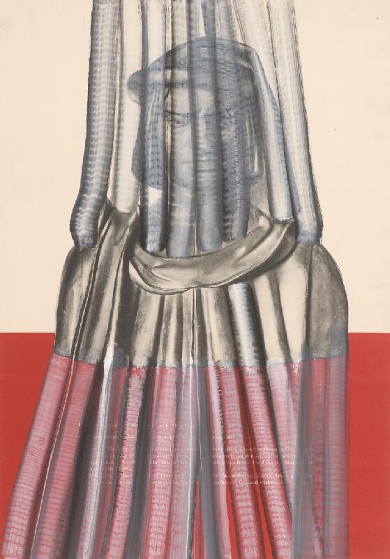 Rudolf Fila - Prekresba I.
