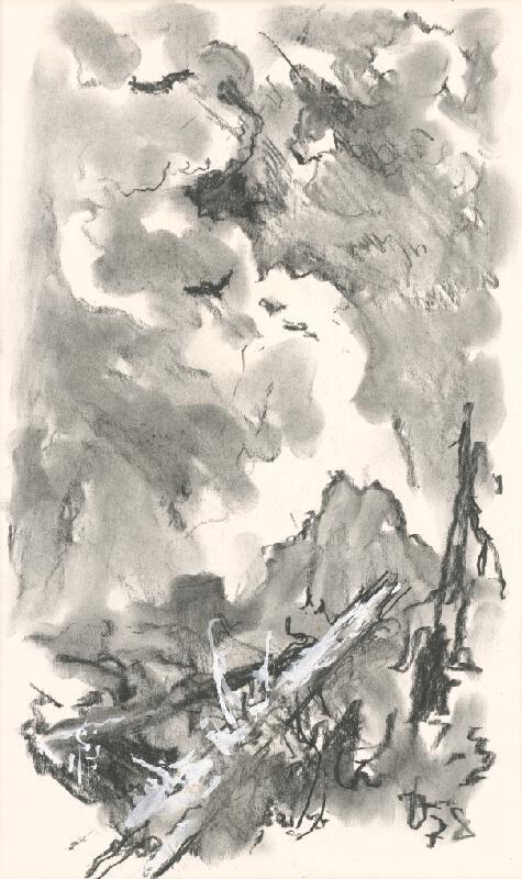 Jaroslav Vodrážka - Vyleteli vtáky
