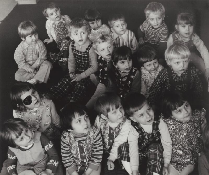 Martin Martinček - Naše deti