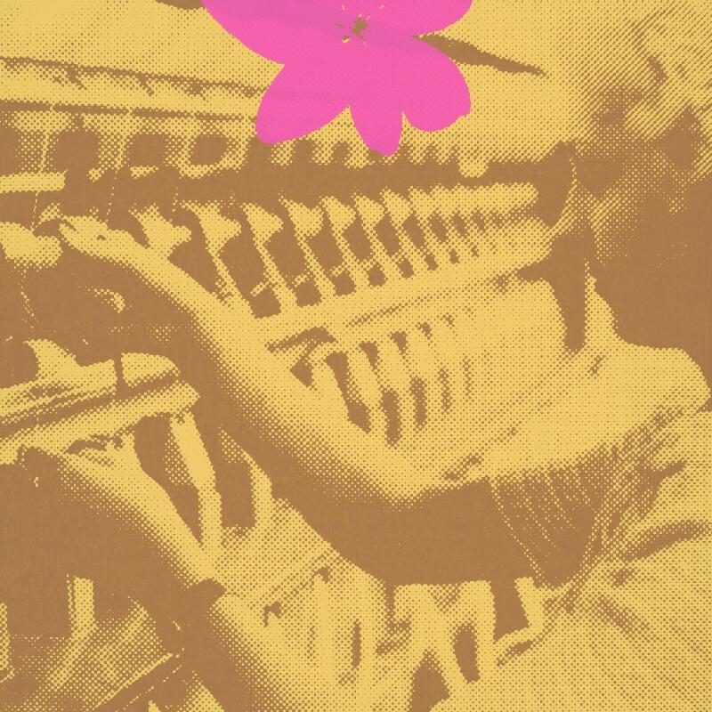 Peter Cibula - Číslo stroja 40 IX.