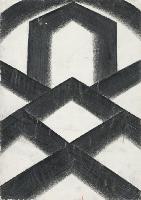 Milan Laluha - Domy