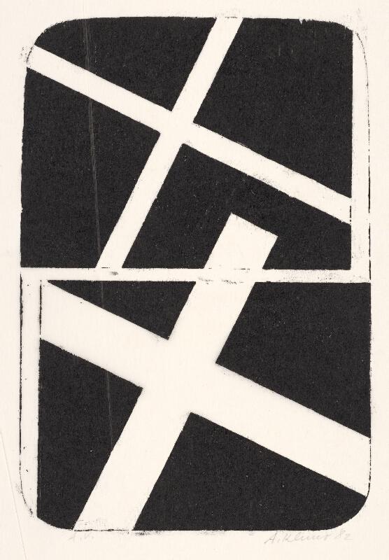Alojz Klimo - Dve križovatky