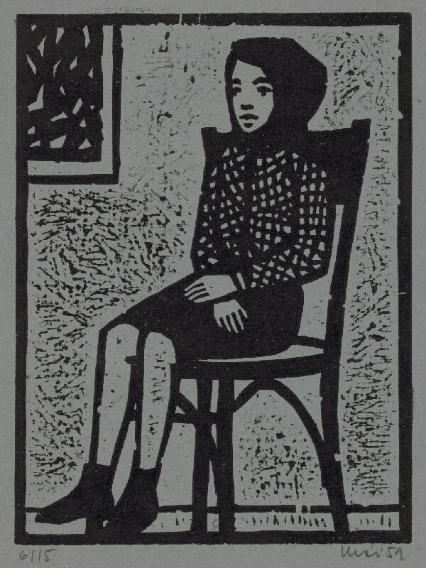 Fero Kráľ - Vilma