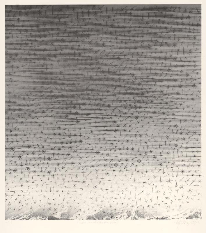 Rudolf Sikora - Kolobeh života