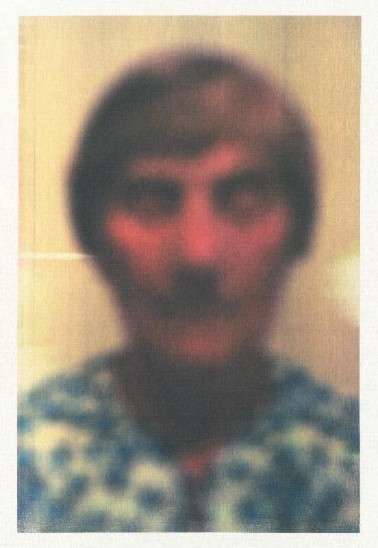 Ľubo Stacho - Portrét ženy, ktorá prežila Holocaust na Slovensku