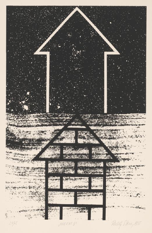 Rudolf Sikora - Habitat II
