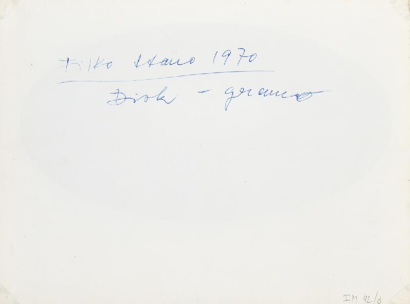 Stanislav Filko – HAPPSOC – 4 = 4. DIMENZIA – KOZMOLOGIA MODRA ČAKRA – ČASOPRIESTOR (časť názvu /REÁL/