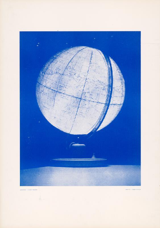 Stanislav Filko - Asociácie / Globus vesmíru