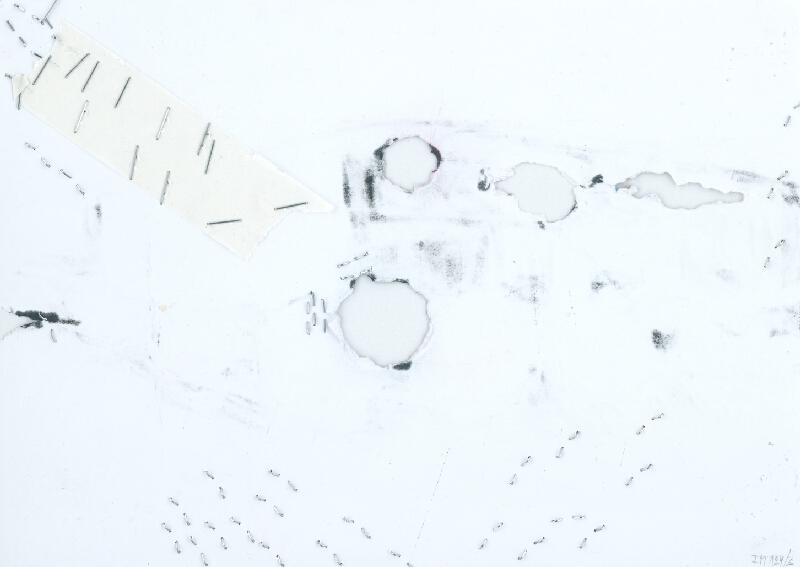 Stanislav Filko – Bez uvedenia názvu (projektart To pravé acidkové)