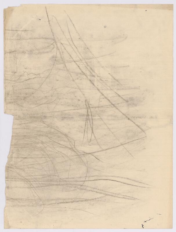Ladislav Mednyánszky - Figurálne štúdie 438