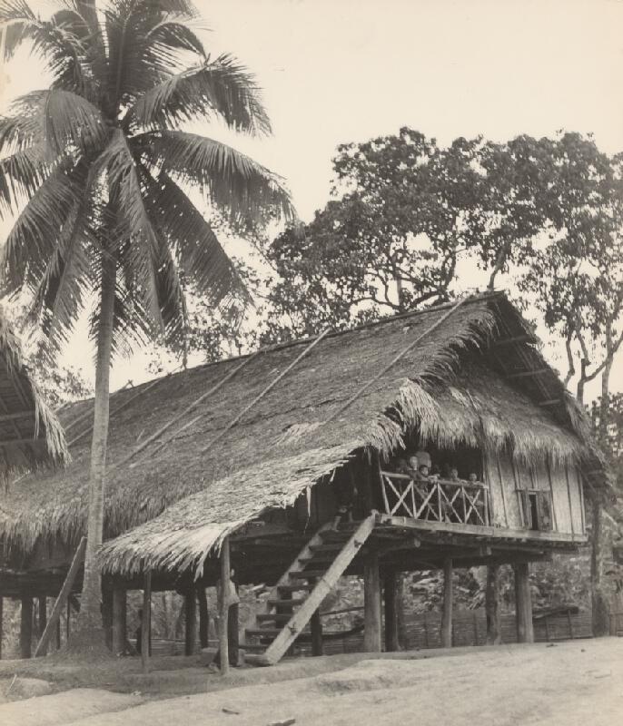 Ján Cifra - Vietnam