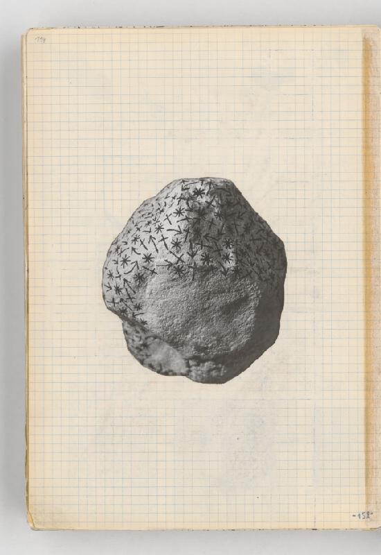 Rudolf Sikora - Z cyklu Kolobeh života