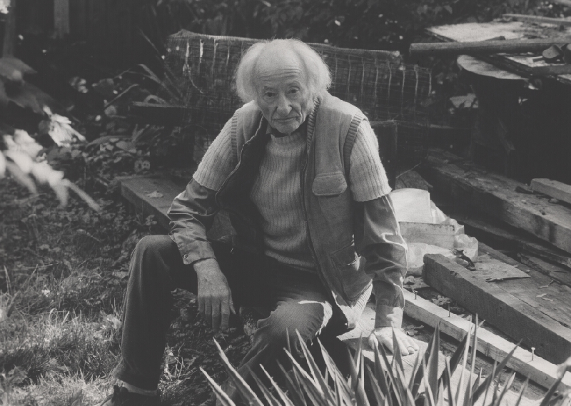 Tibor Huszár - Koloman Sokol