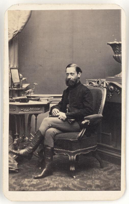 Eduard Kozič - Juraj Beöckh