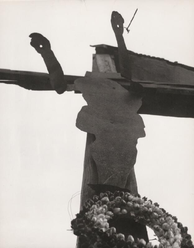 Martin Martinček - Zo starého cintorína II.