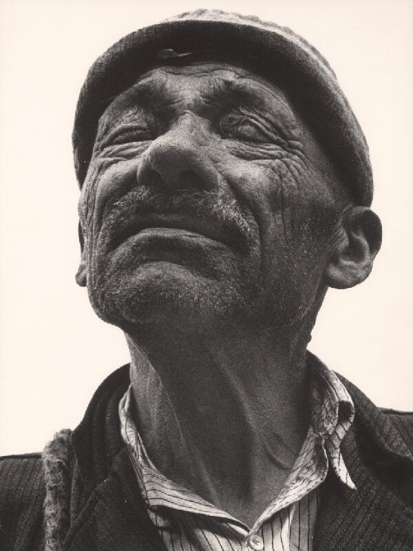 Martin Martinček - Adam Kura VIII.