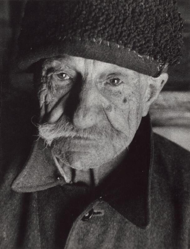 Martin Martinček - Martin Dutka a jeho sestra I.