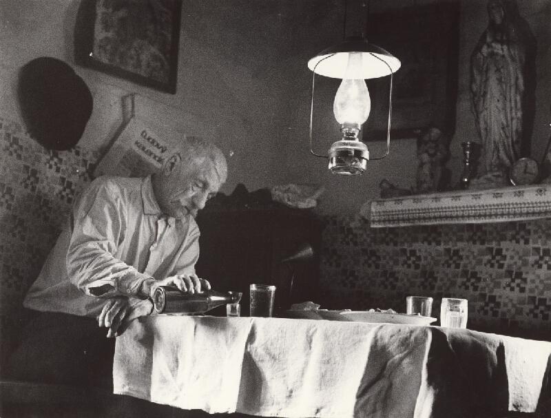 Martin Martinček - Martin Dutka a jeho sestra III.