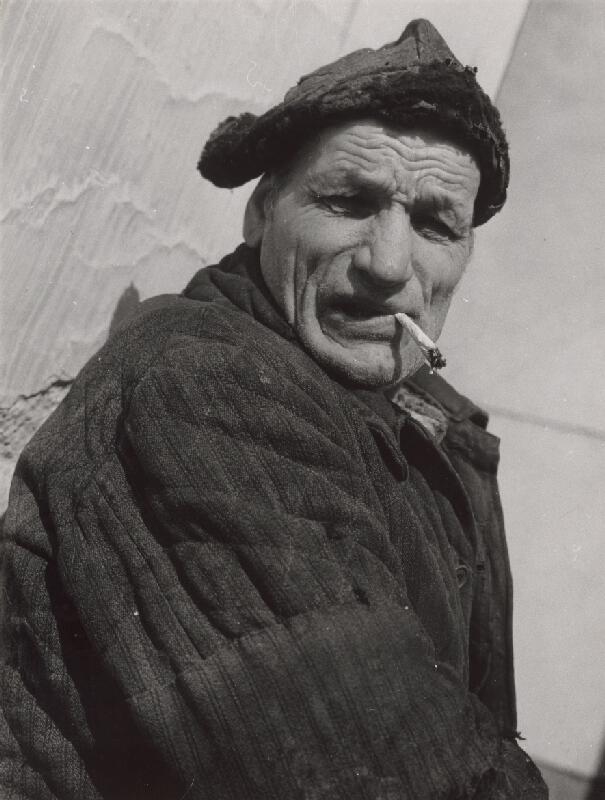 Martin Martinček - Starí vrchári III.