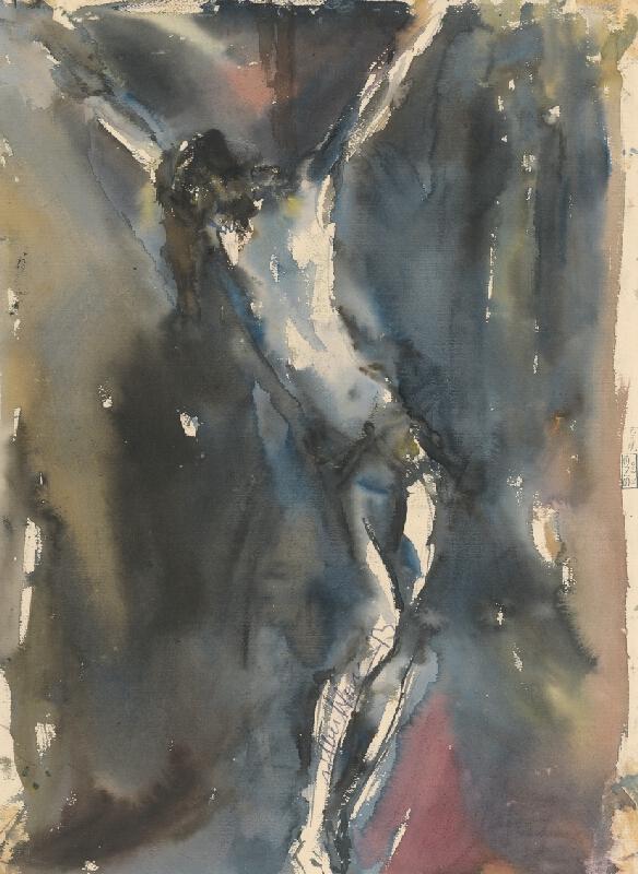 Vincent Hložník – Chlapček