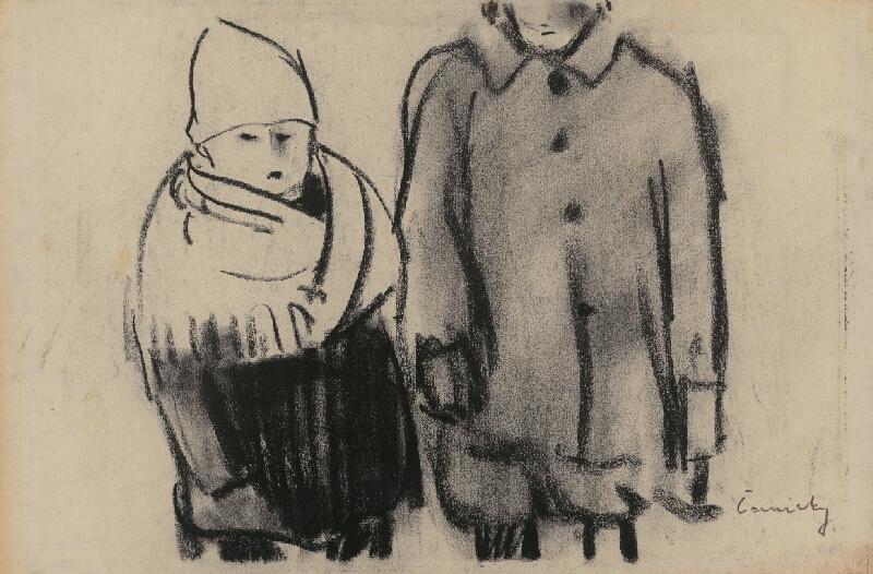 Ladislav Čemický - Deti