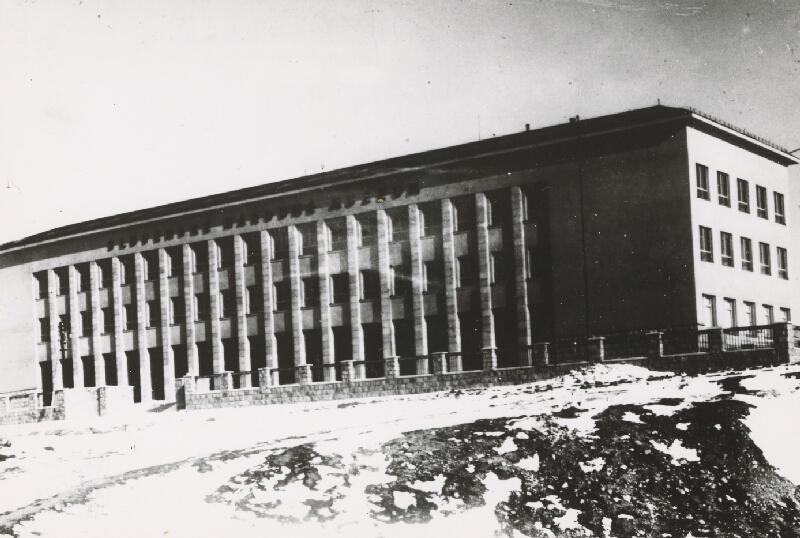 Milan Michal Harminc – Slovenské národné múzeum v Martine.