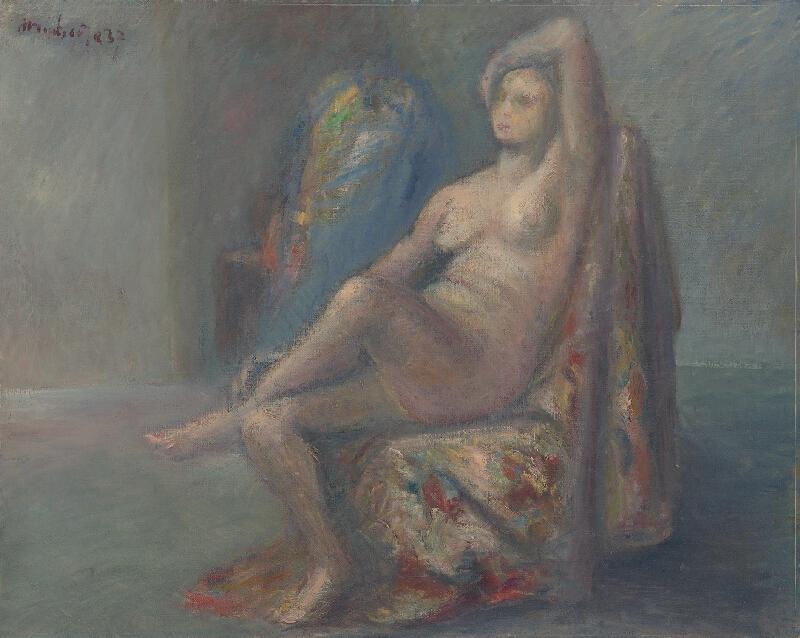 Ján Mudroch - Helena