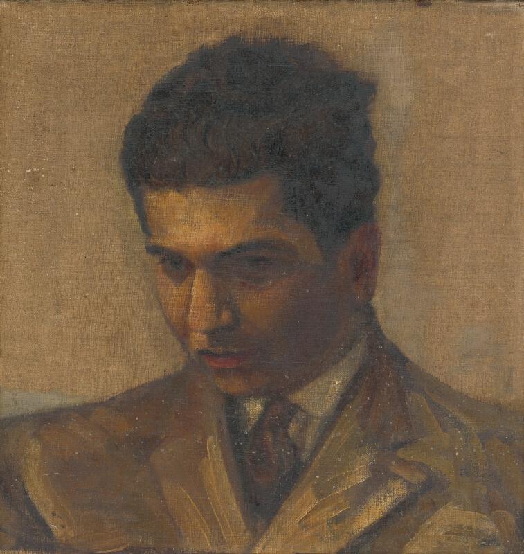 Ladislav Grnáč - Môj priateľ