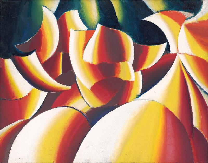 Milan Laluha - Kompozícia