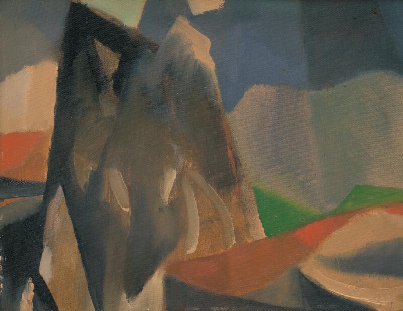 Marián Velba - Plamene v horách