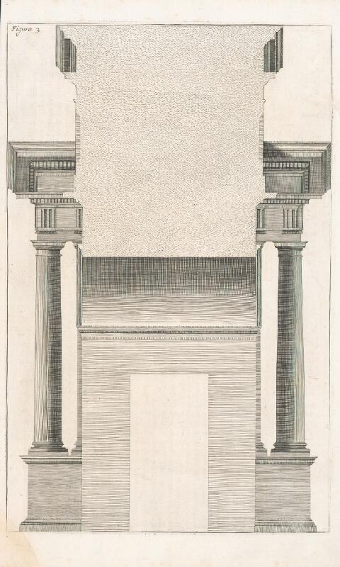 Andrea Pozzo, Giacomo Böemo Komarek - Fig.3. - Čo je profil a rez ?