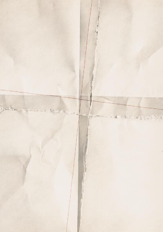 Milan Bočkay - Papier LVIII.