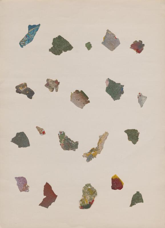 Otis Laubert - Zo série Zbierky II.