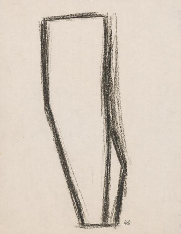 Rudolf Uher - Torzo II.