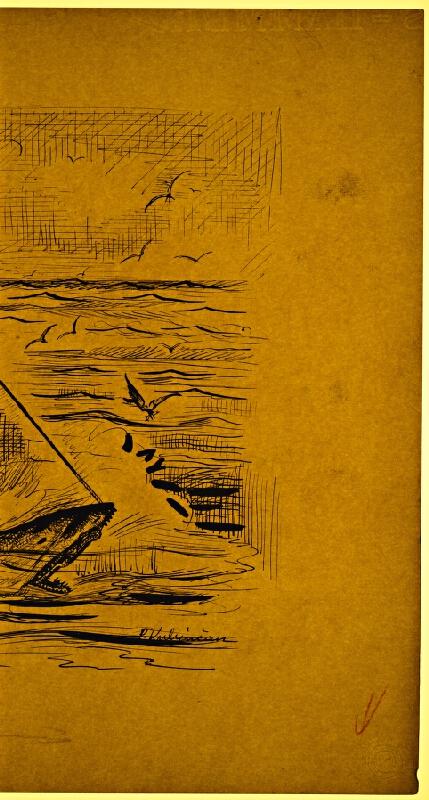 Arnold Peter Weisz-Kubínčan - Príbehy v divočine - 10