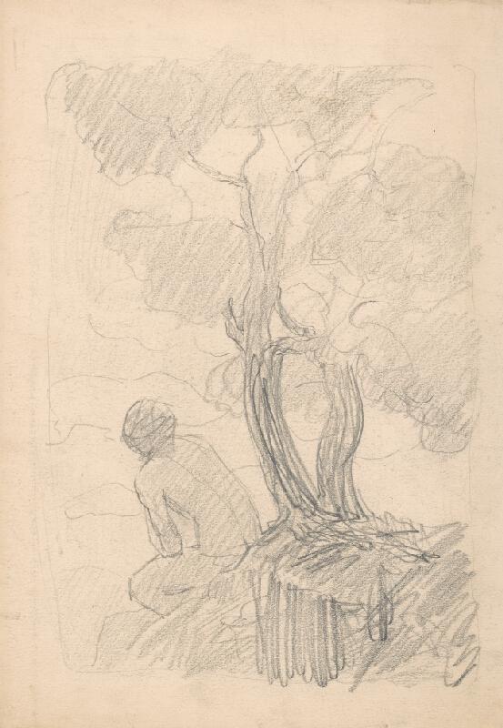 Ivan Žabota – Muž s fúzami