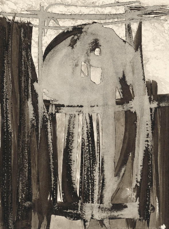 Rudolf Fila - Vodopád