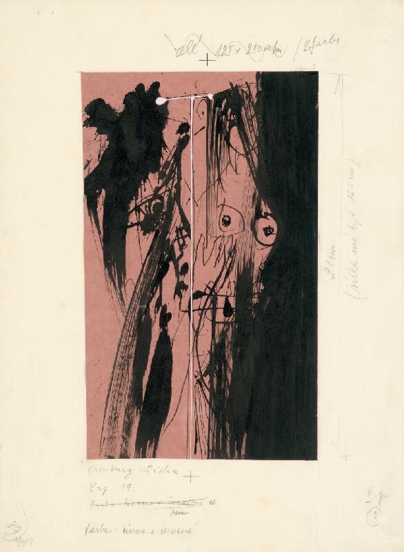 Rudolf Fila - 1. - Láska J. Neyovej