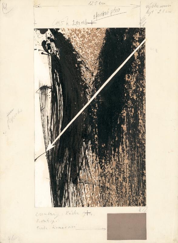 Rudolf Fila - 2. - Láska J. Neyovej