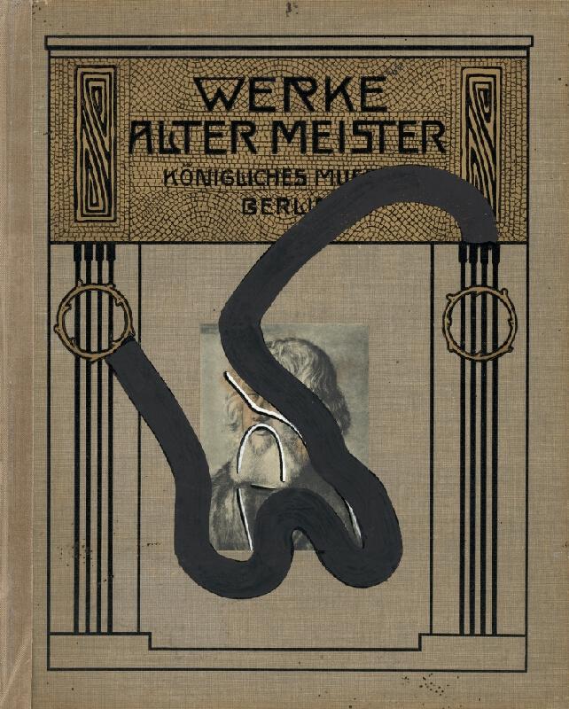 Rudolf Fila - Kniha - objekt III.