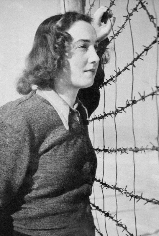 Neznámy autor - Pracovný tábor pre židovské obyvateľstvo. Zaradenka Dalma
